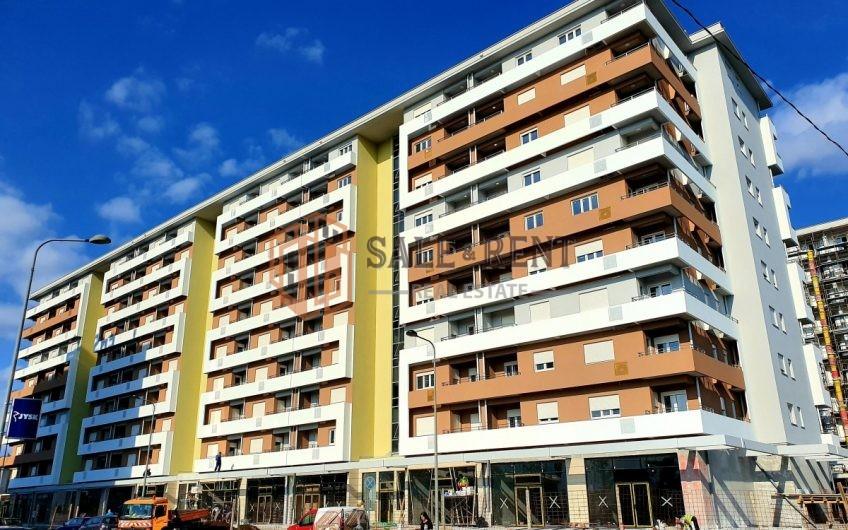 Poslovni prostor 167m2 Central Point, Podgorica
