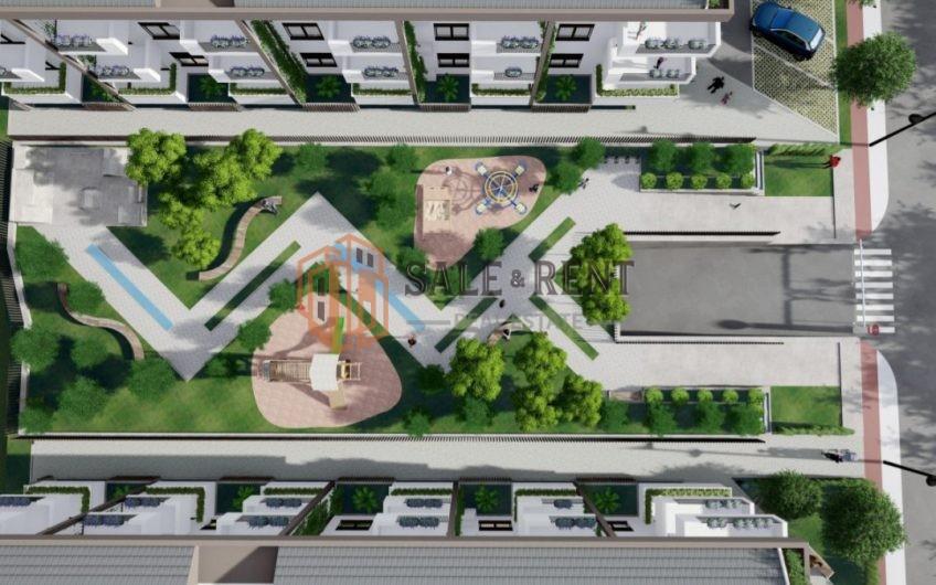 Poslovni prostor 87,61m2 Zabjelo, Podgorica