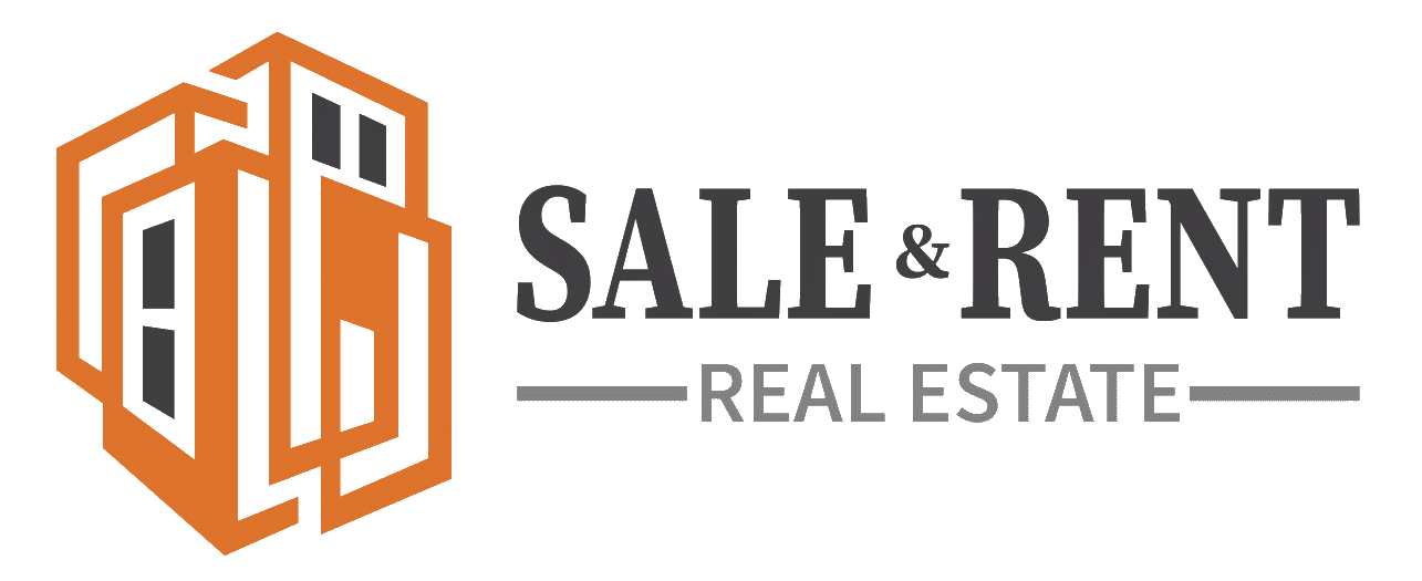 Sale and Rent